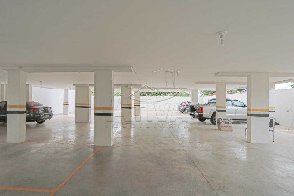 Comprar Apartamento / Padrão em Toledo apenas R$ 500.000,00 - Foto 22
