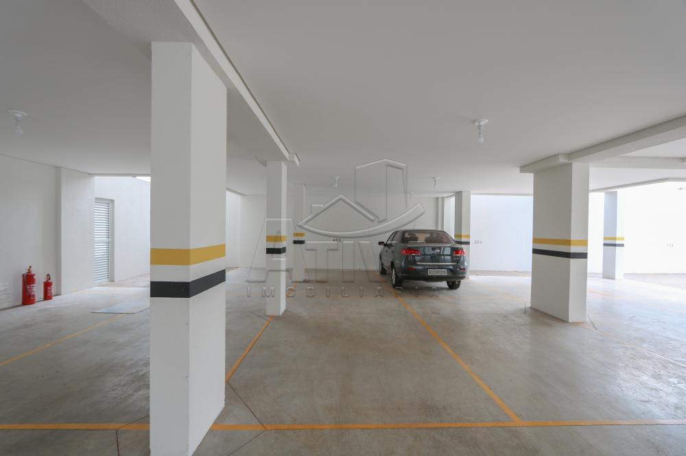Comprar Apartamento / Padrão em Toledo apenas R$ 500.000,00 - Foto 23