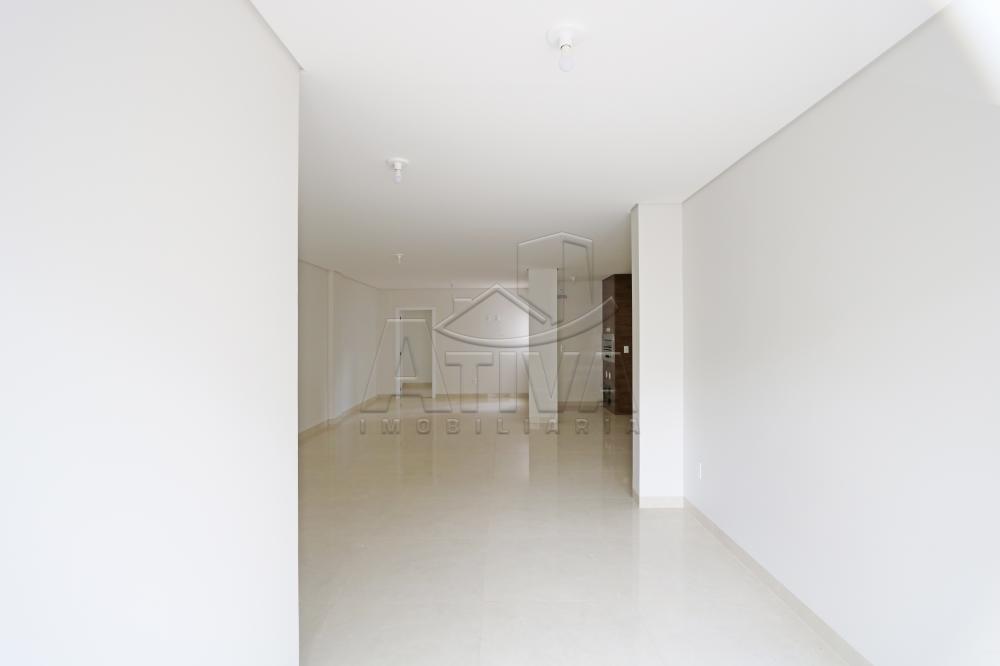 Comprar Apartamento / Padrão em Toledo apenas R$ 500.000,00 - Foto 24