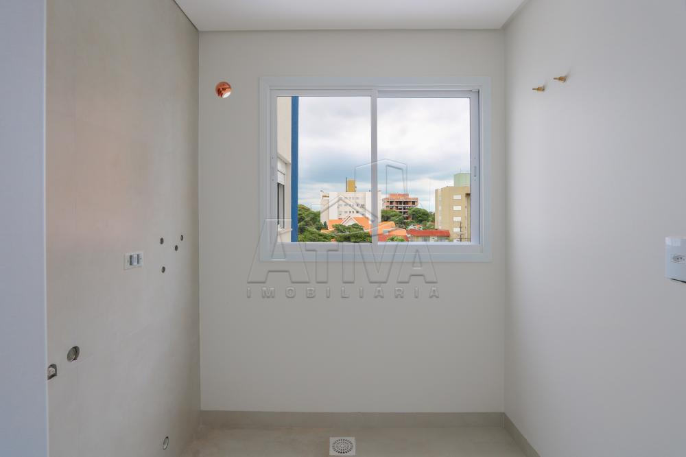 Comprar Apartamento / Padrão em Toledo apenas R$ 500.000,00 - Foto 21