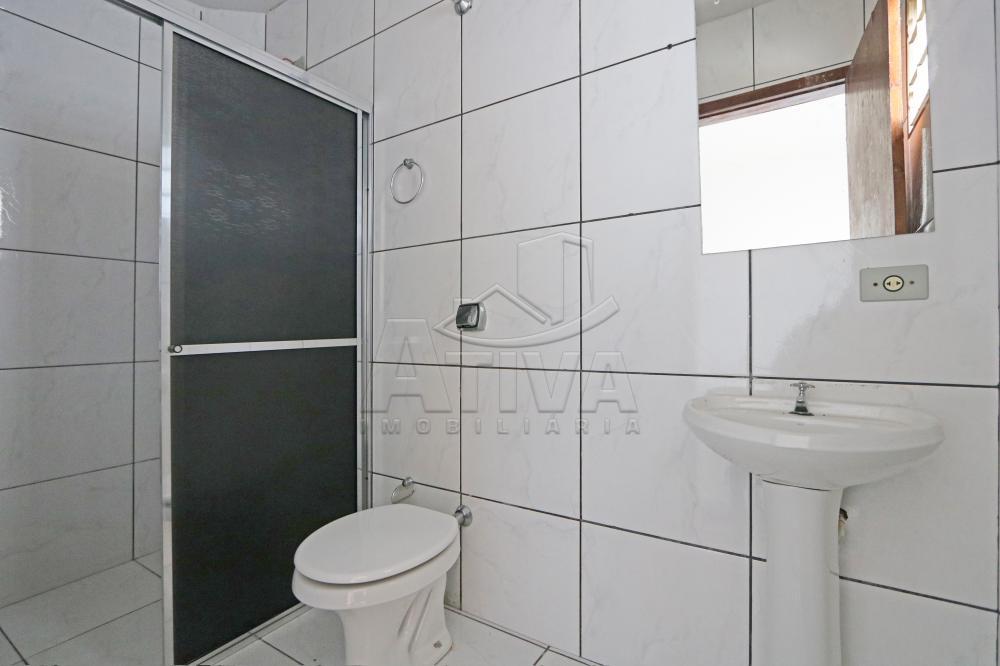 Alugar Apartamento / Padrão em Toledo apenas R$ 490,00 - Foto 9