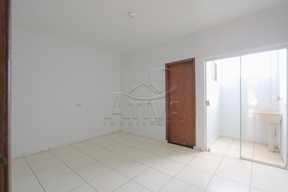 Alugar Apartamento / Padrão em Toledo apenas R$ 490,00 - Foto 8
