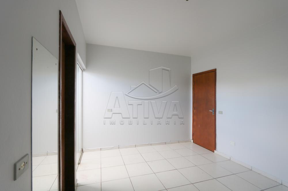 Alugar Apartamento / Padrão em Toledo apenas R$ 490,00 - Foto 11