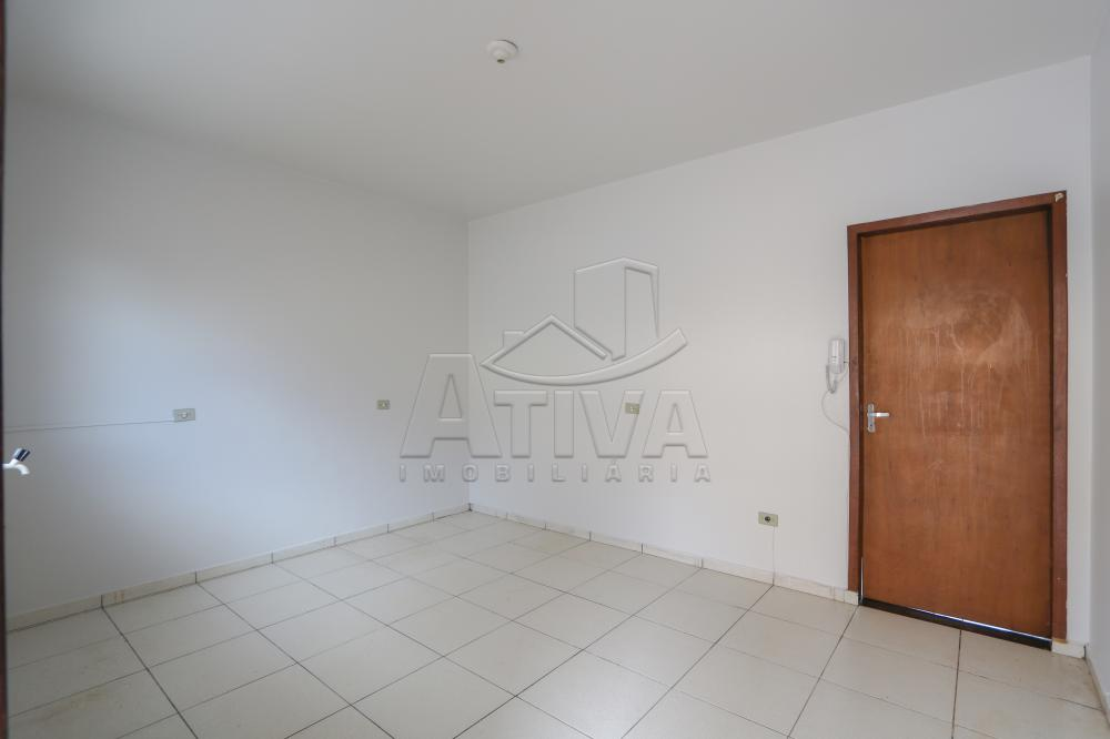 Alugar Apartamento / Padrão em Toledo apenas R$ 490,00 - Foto 6