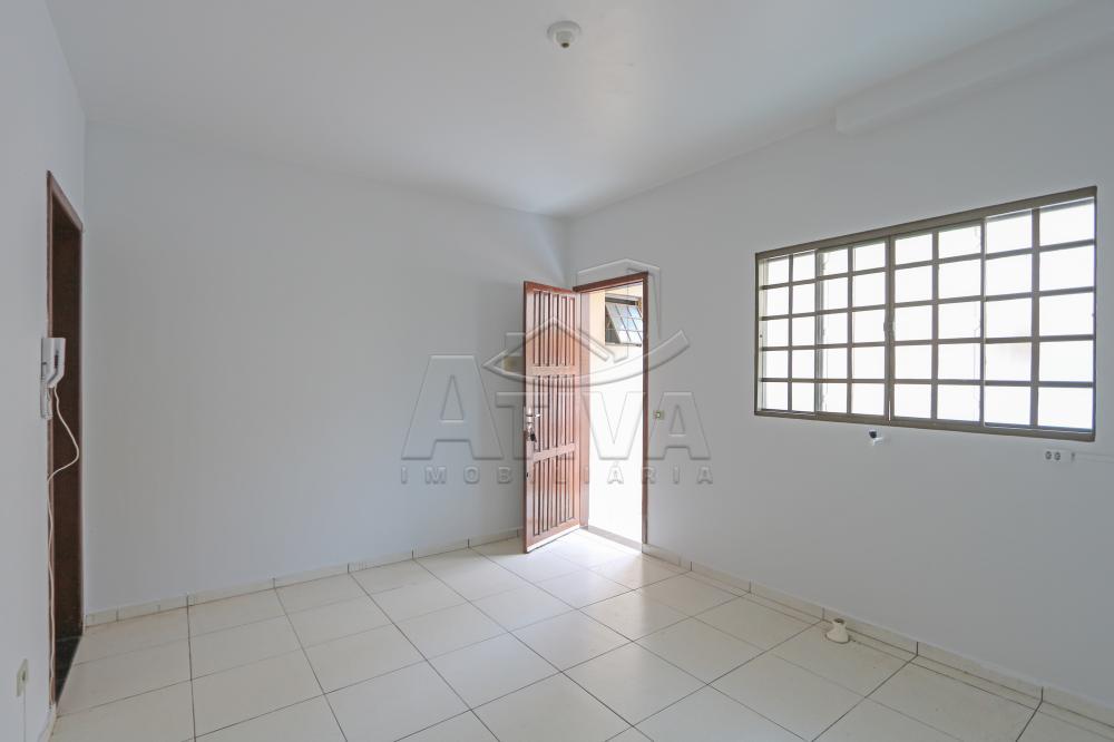 Alugar Apartamento / Padrão em Toledo apenas R$ 490,00 - Foto 7