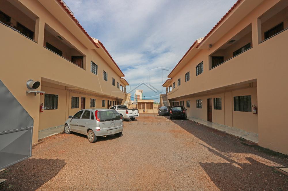 Alugar Apartamento / Padrão em Toledo apenas R$ 490,00 - Foto 4