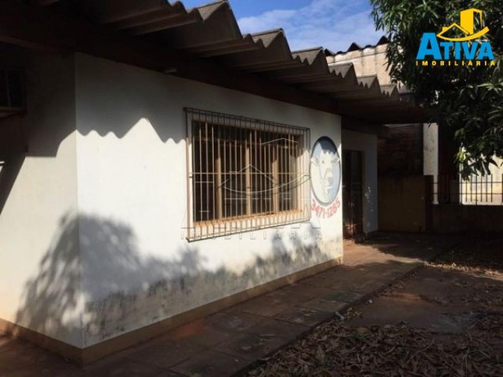 Comprar Comercial / Sala Comercial em Iguatemi apenas R$ 400.000,00 - Foto 3