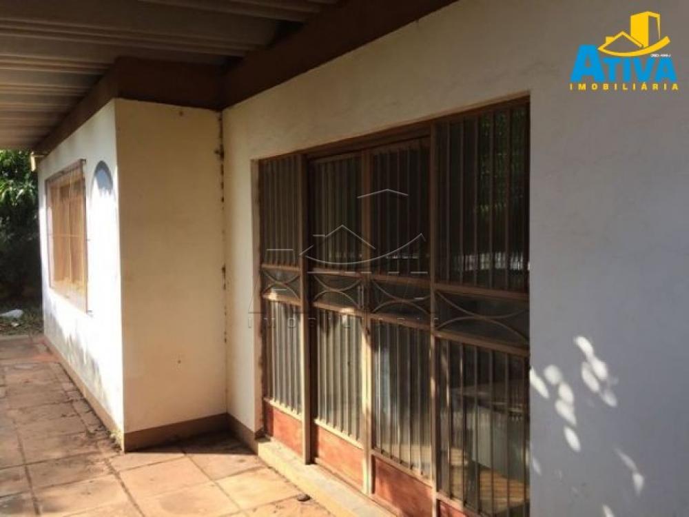 Comprar Comercial / Sala Comercial em Iguatemi apenas R$ 400.000,00 - Foto 4