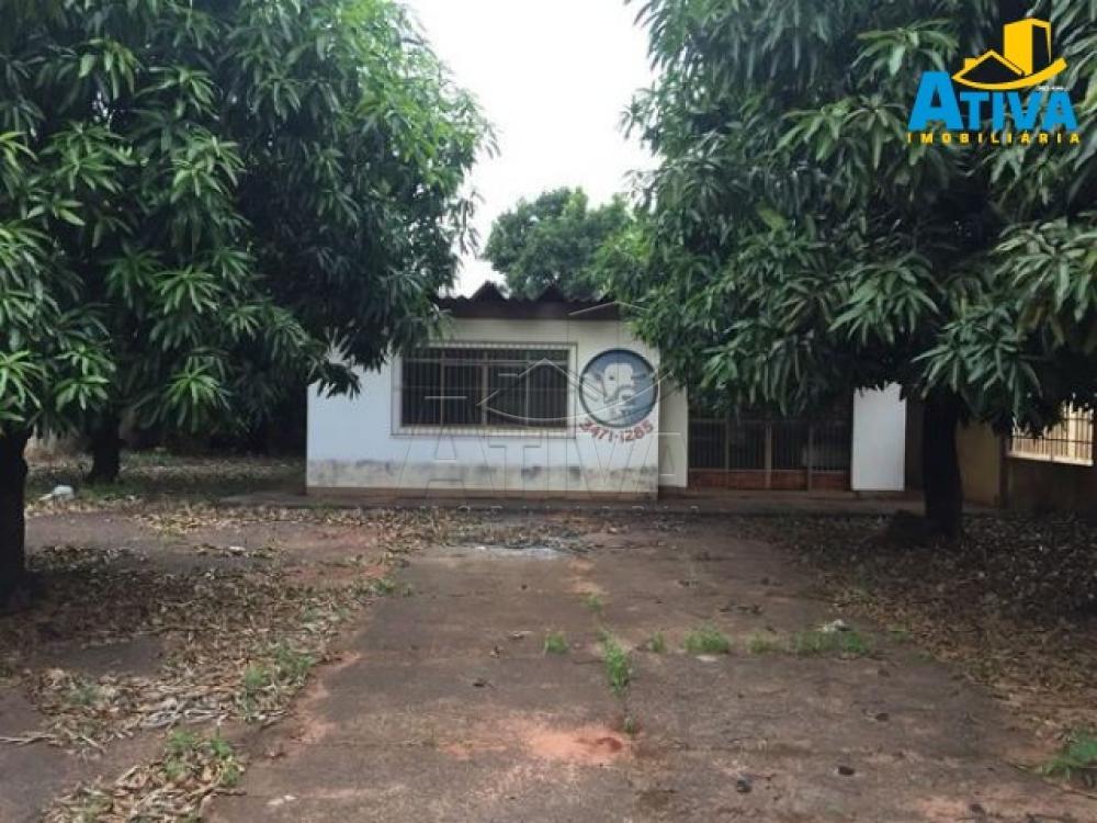 Comprar Comercial / Sala Comercial em Iguatemi apenas R$ 400.000,00 - Foto 2