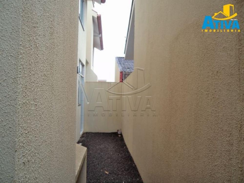 Alugar Casa / Sobrado em Toledo apenas R$ 1.900,00 - Foto 17