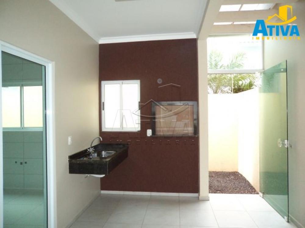 Alugar Casa / Sobrado em Toledo apenas R$ 1.900,00 - Foto 7