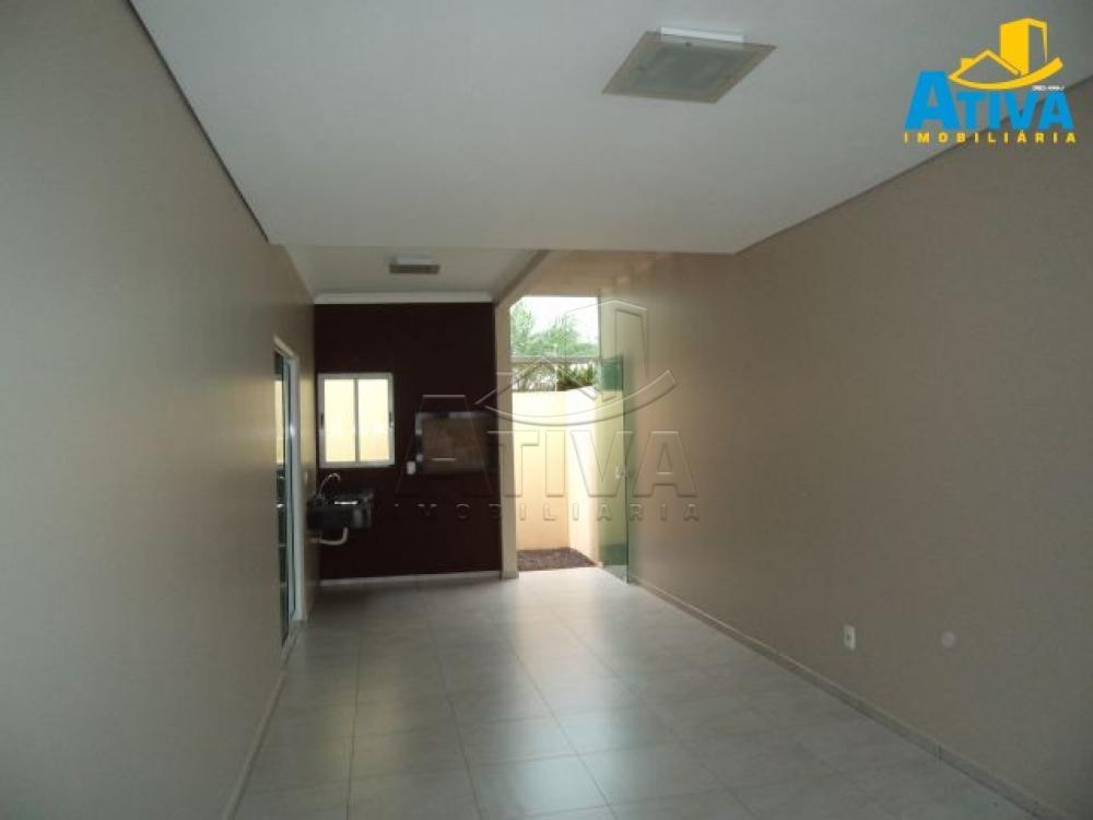 Alugar Casa / Sobrado em Toledo apenas R$ 1.900,00 - Foto 8