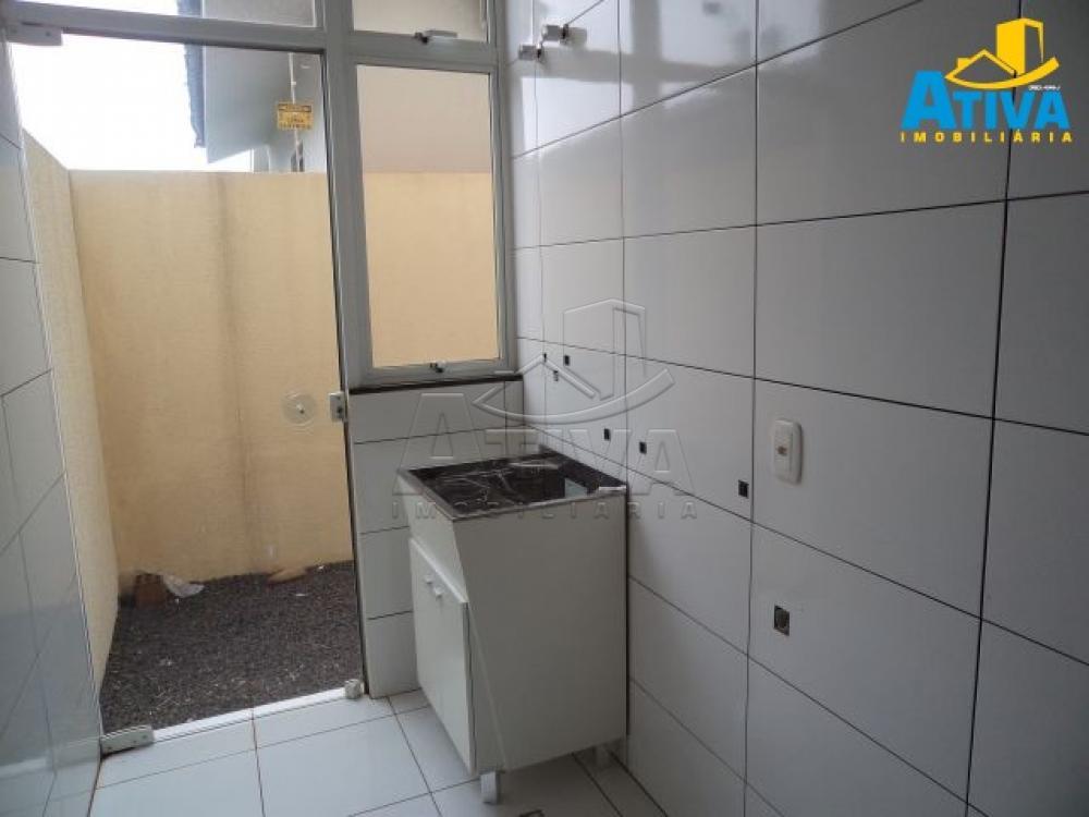 Alugar Casa / Sobrado em Toledo apenas R$ 1.900,00 - Foto 16