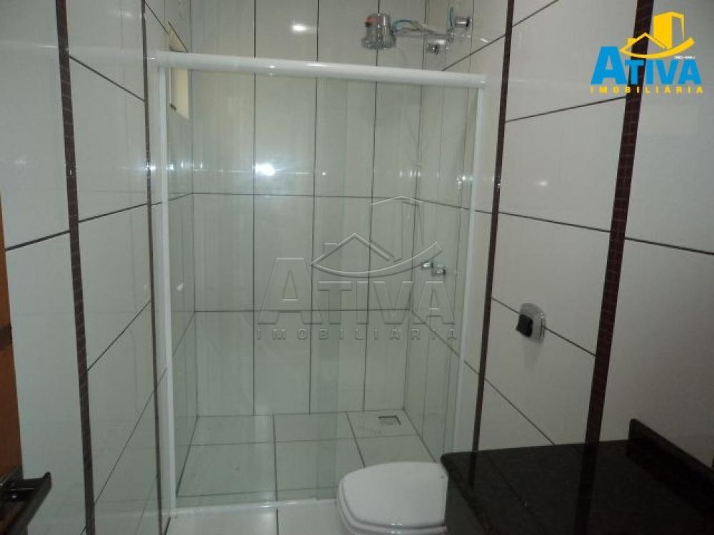 Alugar Casa / Sobrado em Toledo apenas R$ 1.900,00 - Foto 14