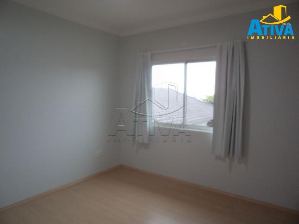 Alugar Casa / Sobrado em Toledo apenas R$ 1.900,00 - Foto 12