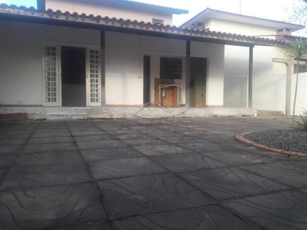 Alugar Casa / Sobrado em Toledo apenas R$ 1.900,00 - Foto 4
