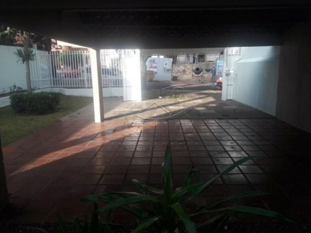 Alugar Casa / Sobrado em Toledo apenas R$ 1.900,00 - Foto 9
