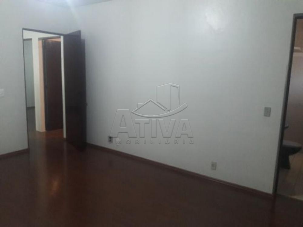 Alugar Casa / Sobrado em Toledo apenas R$ 1.900,00 - Foto 15