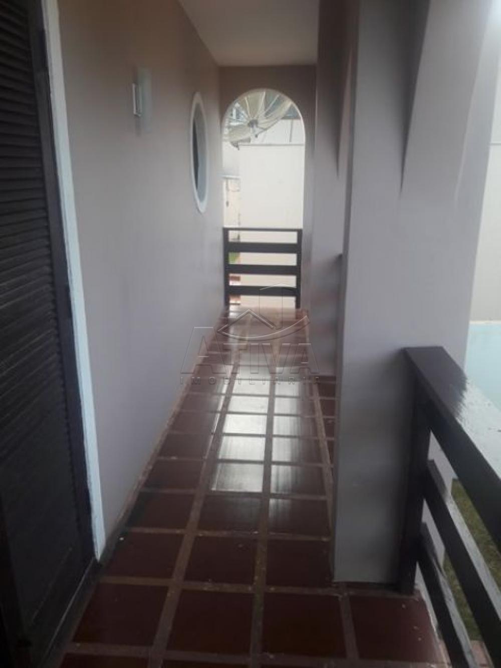 Alugar Casa / Sobrado em Toledo apenas R$ 1.900,00 - Foto 6