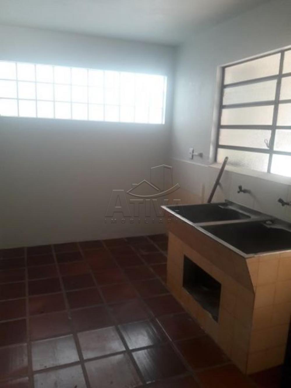 Alugar Casa / Sobrado em Toledo apenas R$ 1.900,00 - Foto 19