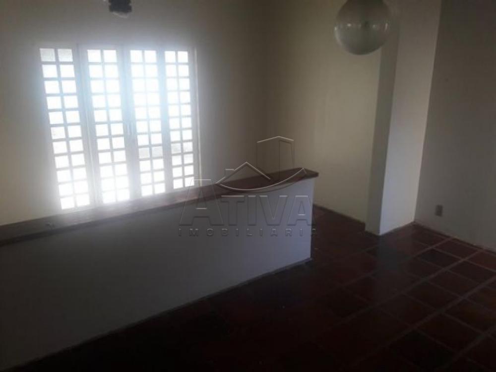 Alugar Casa / Sobrado em Toledo apenas R$ 1.900,00 - Foto 13
