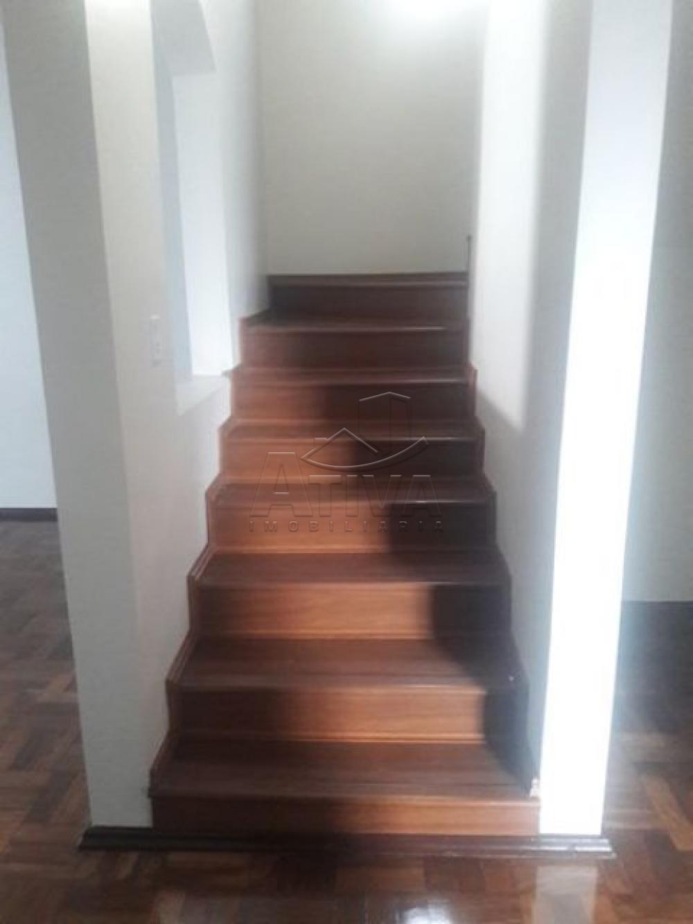 Alugar Casa / Sobrado em Toledo apenas R$ 1.900,00 - Foto 11