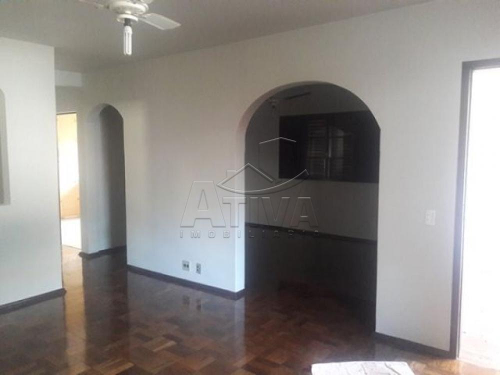 Alugar Casa / Sobrado em Toledo apenas R$ 1.900,00 - Foto 10