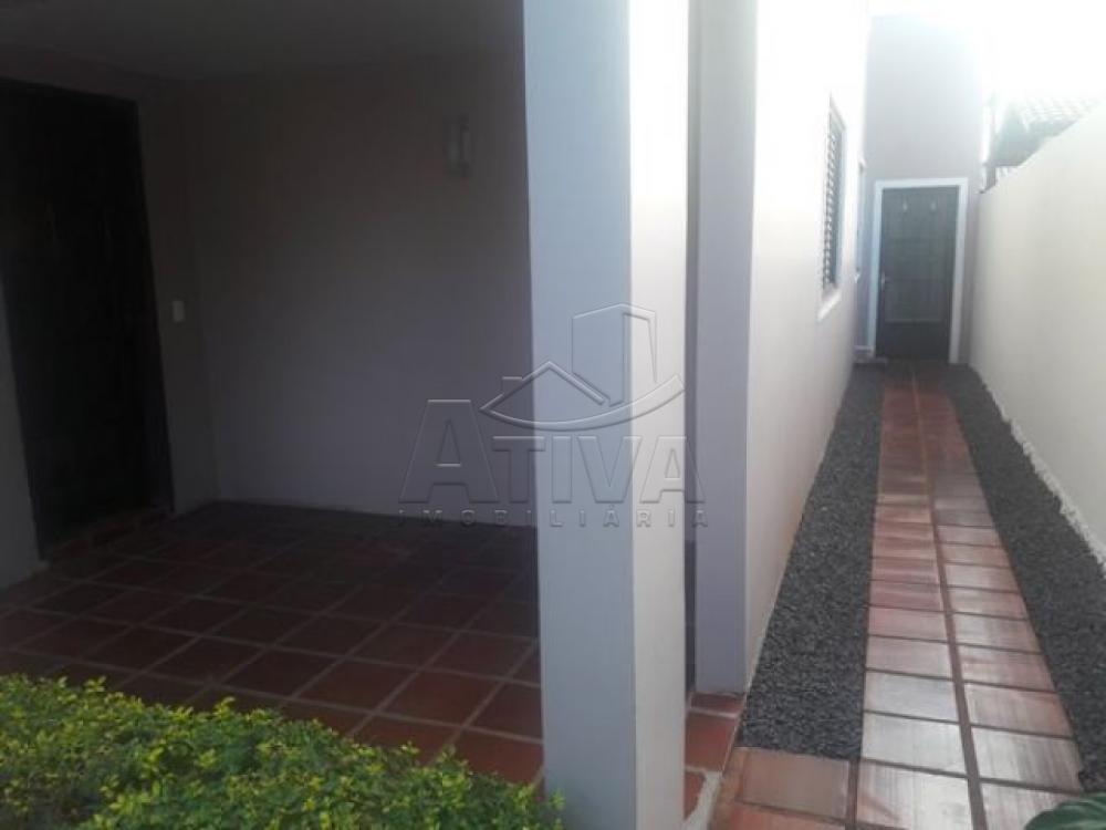 Alugar Casa / Sobrado em Toledo apenas R$ 1.900,00 - Foto 5