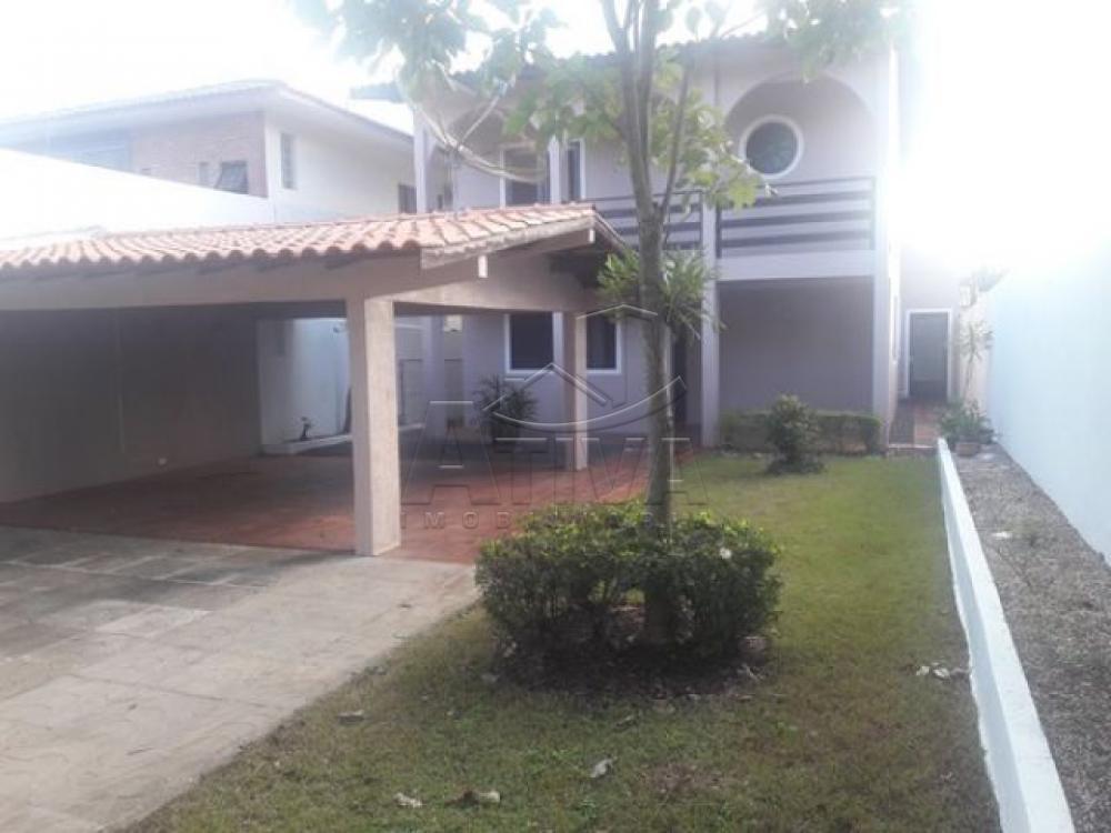 Alugar Casa / Sobrado em Toledo apenas R$ 1.900,00 - Foto 2