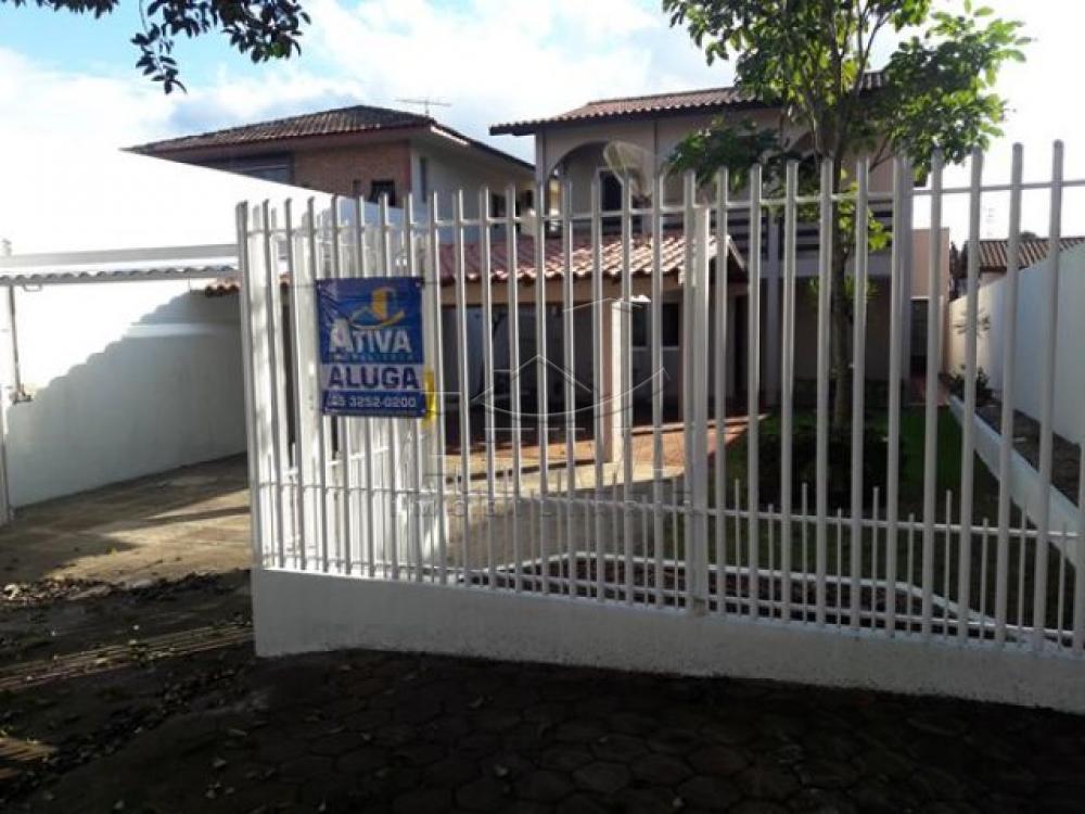 Alugar Casa / Sobrado em Toledo apenas R$ 1.900,00 - Foto 3