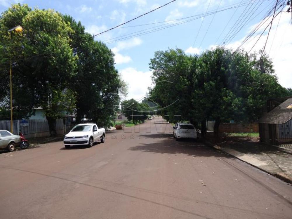 Alugar Apartamento / Padrão em Toledo apenas R$ 750,00 - Foto 4