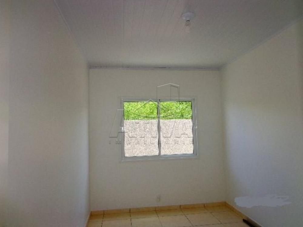 Alugar Casa / Padrão em Toledo apenas R$ 800,00 - Foto 10