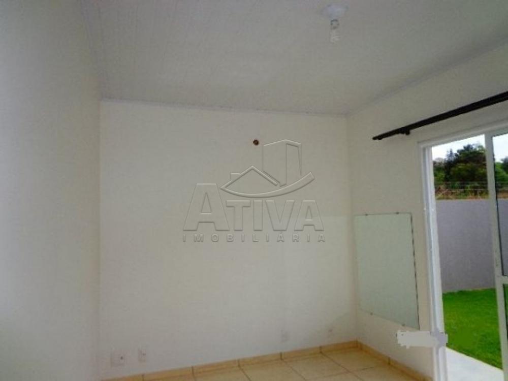 Alugar Casa / Padrão em Toledo apenas R$ 800,00 - Foto 7