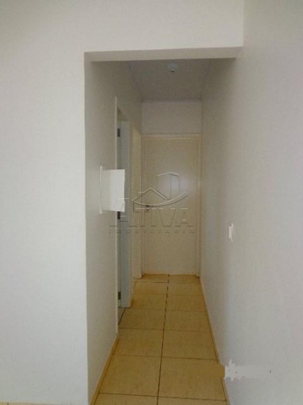 Alugar Casa / Padrão em Toledo apenas R$ 800,00 - Foto 9