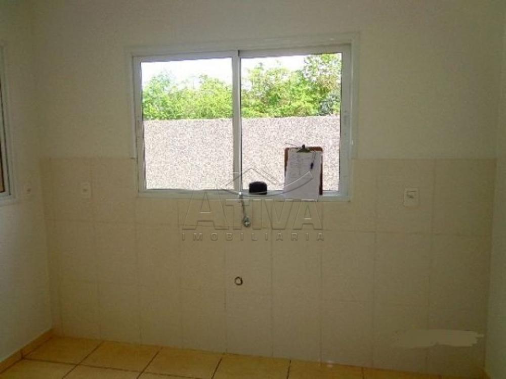 Alugar Casa / Padrão em Toledo apenas R$ 800,00 - Foto 8