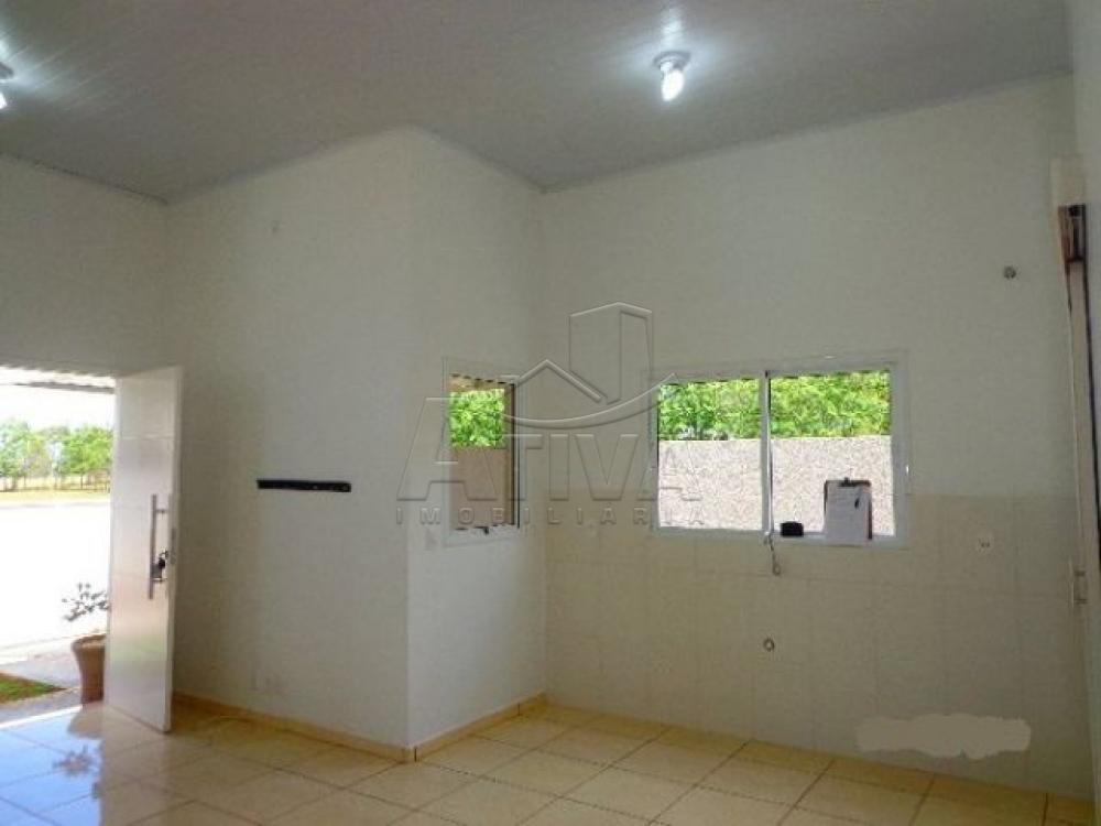 Alugar Casa / Padrão em Toledo apenas R$ 800,00 - Foto 3