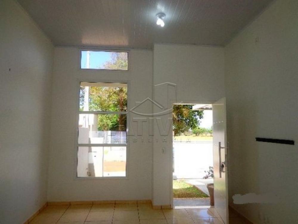 Alugar Casa / Padrão em Toledo apenas R$ 800,00 - Foto 4