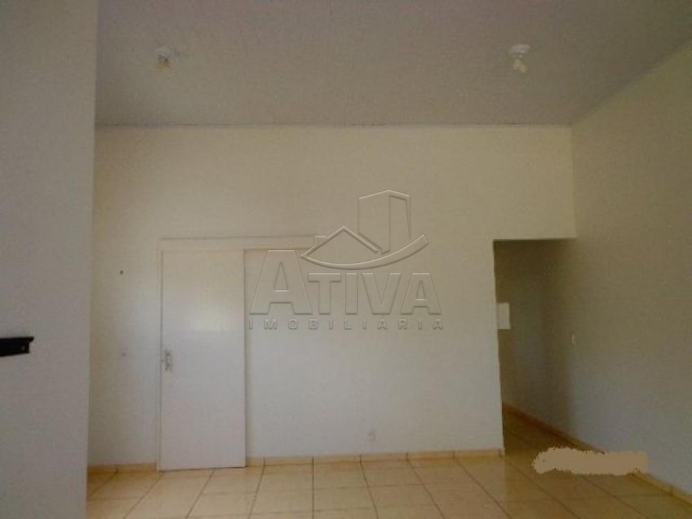 Alugar Casa / Padrão em Toledo apenas R$ 800,00 - Foto 5