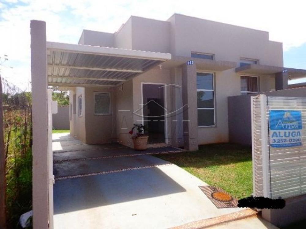 Alugar Casa / Padrão em Toledo apenas R$ 800,00 - Foto 1