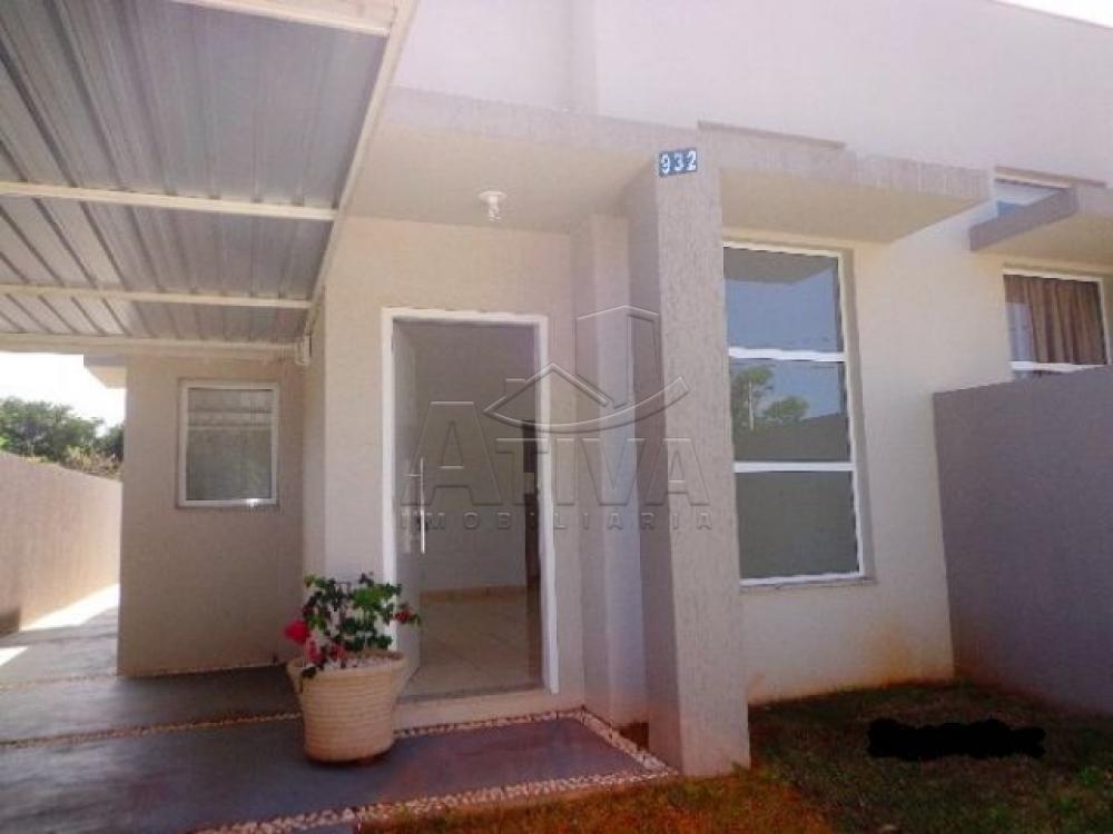 Alugar Casa / Padrão em Toledo apenas R$ 800,00 - Foto 2