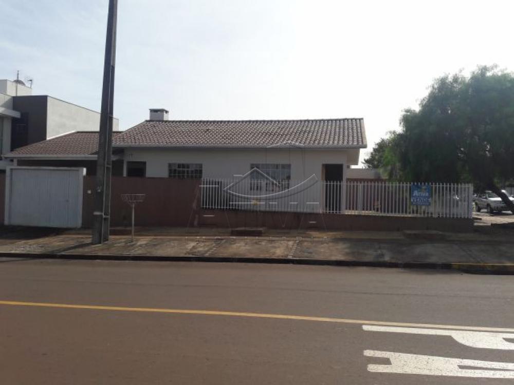 Alugar Casa / Padrão em Toledo apenas R$ 1.400,00 - Foto 13