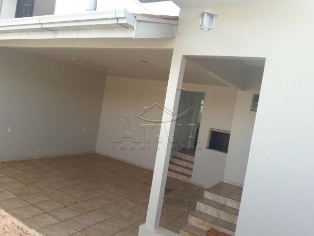 Alugar Casa / Padrão em Toledo apenas R$ 1.400,00 - Foto 18