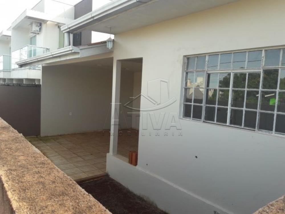 Alugar Casa / Padrão em Toledo apenas R$ 1.400,00 - Foto 19