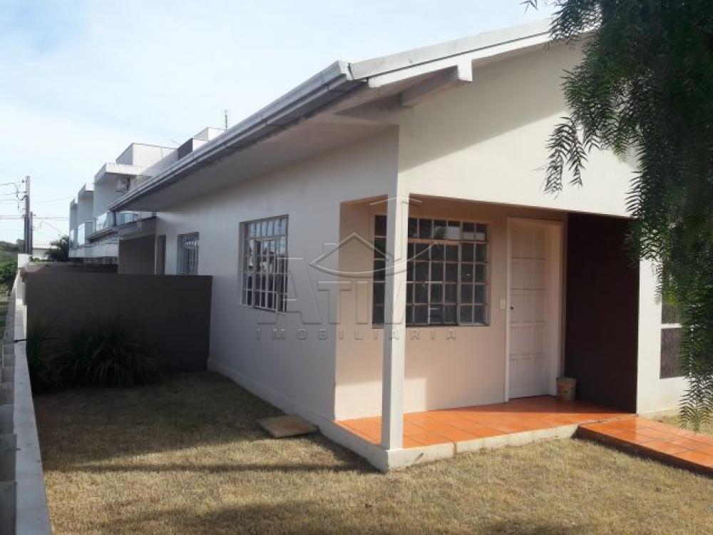 Alugar Casa / Padrão em Toledo apenas R$ 1.400,00 - Foto 14