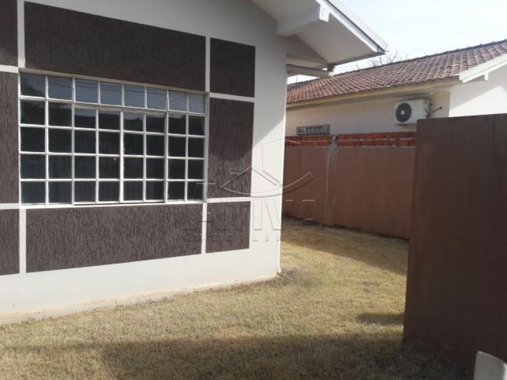 Alugar Casa / Padrão em Toledo apenas R$ 1.400,00 - Foto 16