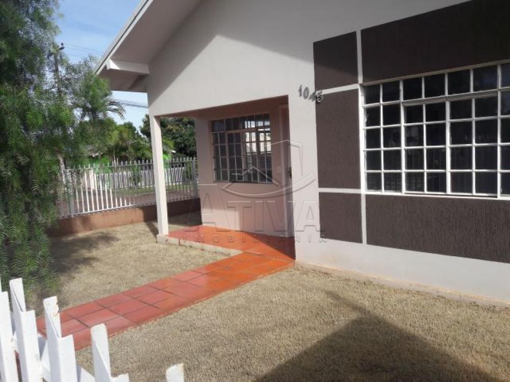Alugar Casa / Padrão em Toledo apenas R$ 1.400,00 - Foto 15
