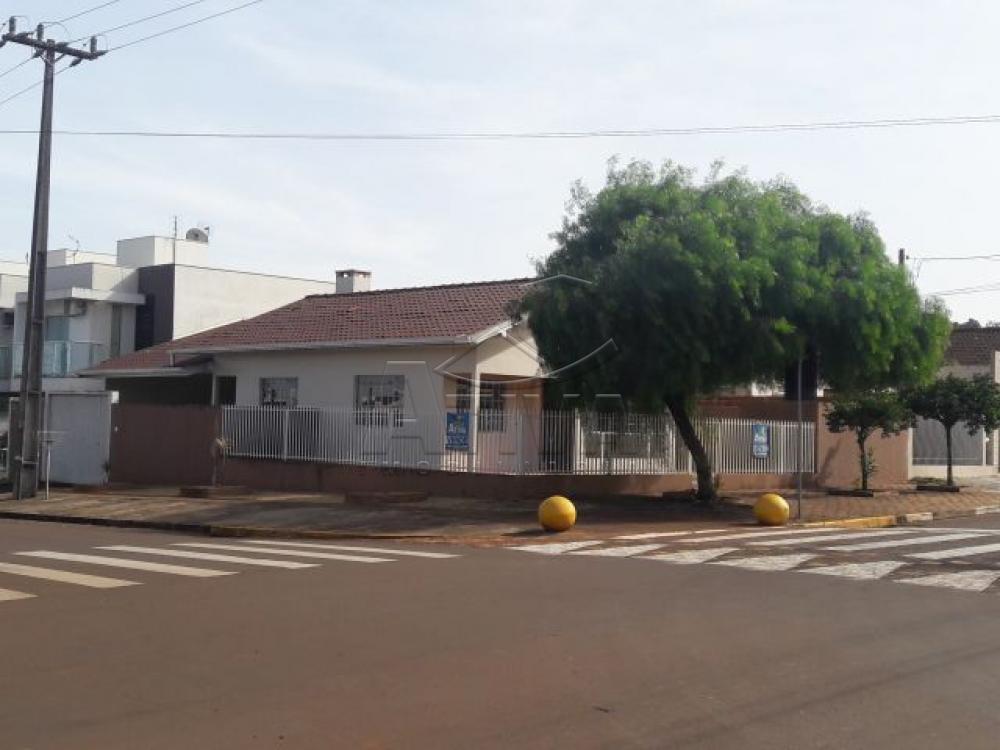 Alugar Casa / Padrão em Toledo apenas R$ 1.400,00 - Foto 5