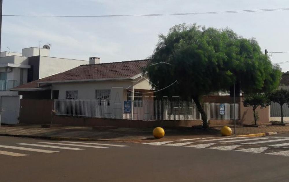 Alugar Casa / Padrão em Toledo apenas R$ 1.400,00 - Foto 9