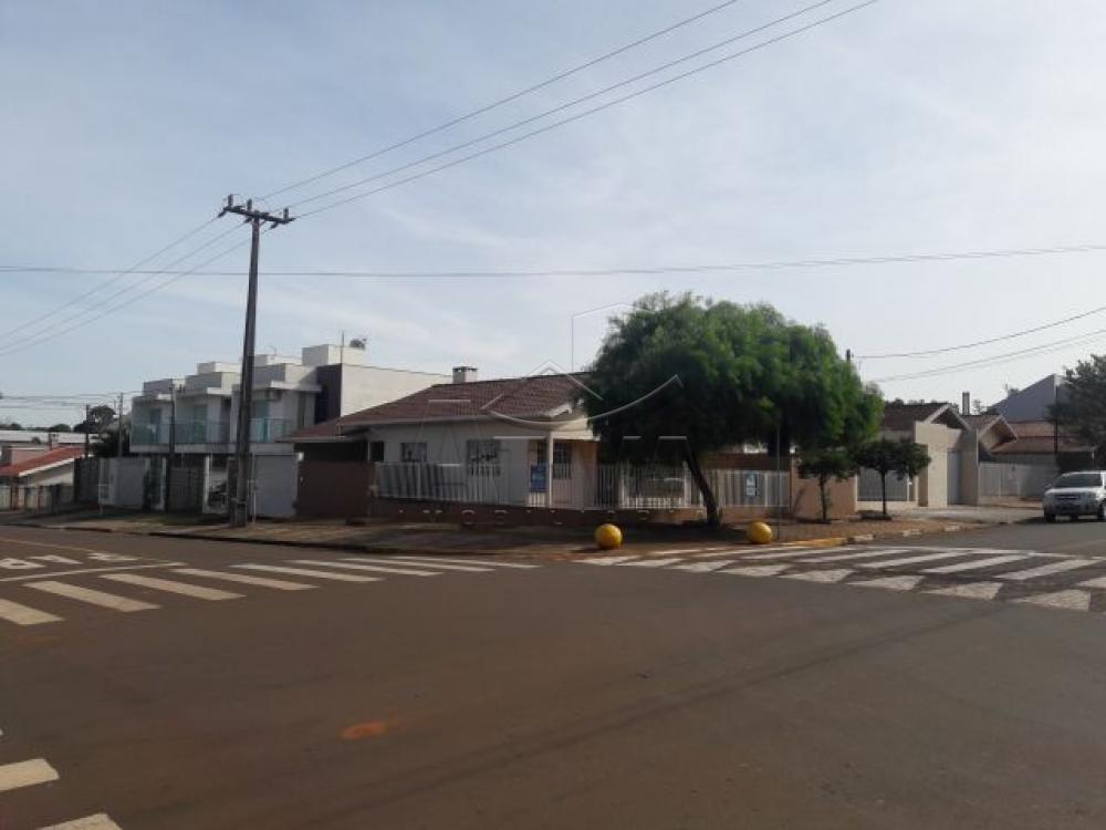 Alugar Casa / Padrão em Toledo apenas R$ 1.400,00 - Foto 8