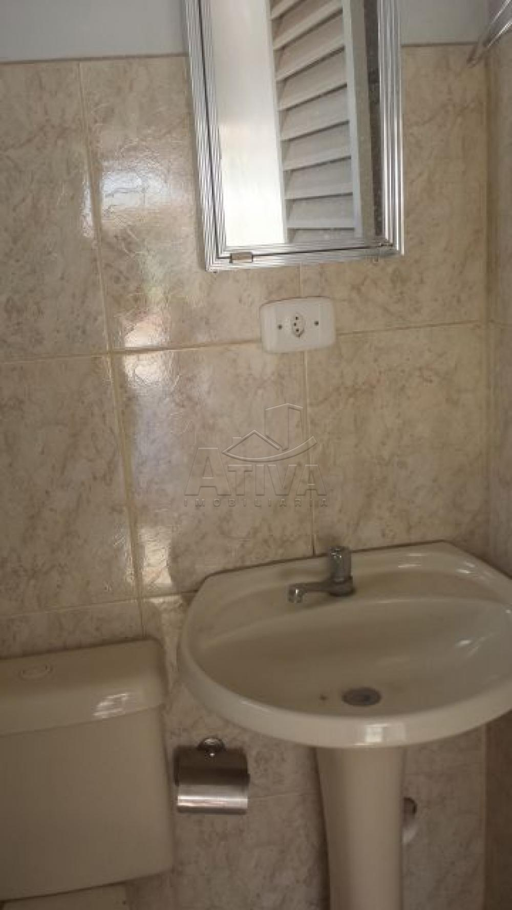 Alugar Casa / Padrão em Toledo apenas R$ 1.400,00 - Foto 26